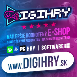 digihry